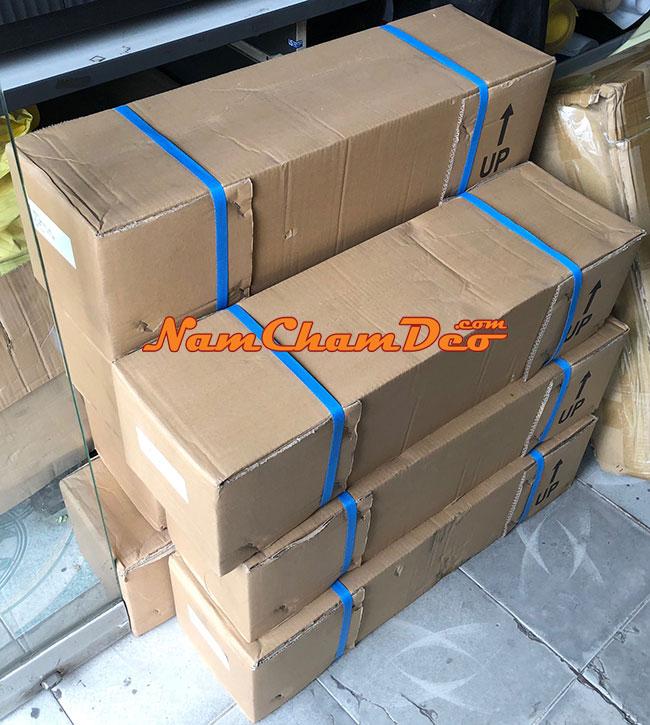 nam châm dẻo cuộn tại NamChamDeo.com